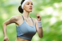 Conditie en afvallen - Perfect gewicht