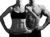 Ab workout - Een complete basis