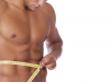 Fat burning for man - Burn more fat!