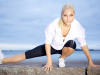 Outdoor Flexibility - Lenig en dynamisch